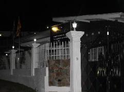 Anna Shanthi Villa | Sri Lanka Budget Hotels