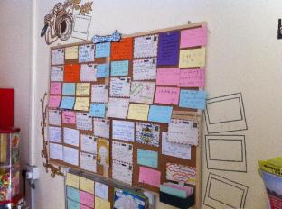 City Backpackers @ Hong Kong Street Singapore - Notes by Guests