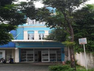 Hotel Wins Bogor