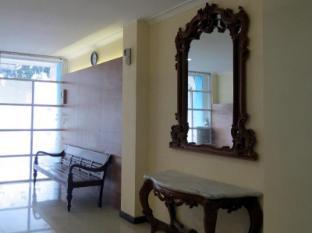 Hotel Wins Bogor - Interior Hotel