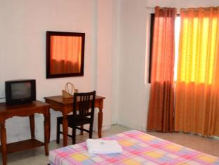 Edcelent Guesthouse Davao City - अतिथि कक्ष