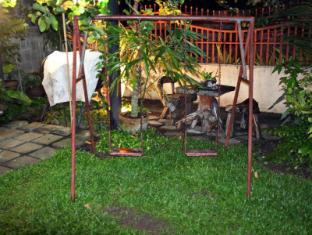 Edcelent Guesthouse Davao City - Vybavení