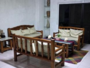 Edcelent Guesthouse Davao City - Tiện nghi