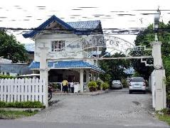 Hotel in Philippines Davao | Viajeros Economy Inn