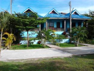 Wangwaree Resort Phuket