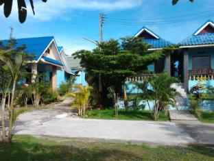 Wangwaree Resort Phuket - Exterior
