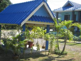 Wangwaree Resort Phuket - Surroundings