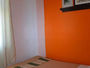 Las Casitas de Angela Inn Davao City - Guest Room