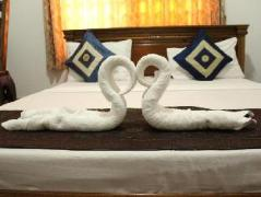 Tom & Jerry Hotel | Cambodia Budget Hotels