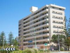Queensleigh Holiday Apartments Australia