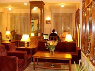 Hotel Excelsior Kathmandu - Restaurant