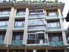 Hotel Utse   Nepal Budget Hotels
