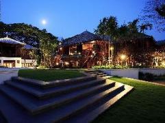 137 Pillars House | Thailand Cheap Hotels