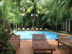 Sunrise Resort Mui Ne | Vietnam Hotels Cheap