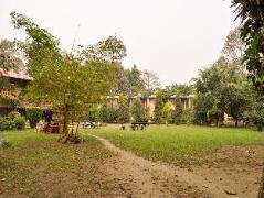 Machan Paradise View Hotel | Nepal Budget Hotels