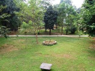 Royal Park Hotel Chitwan - Have