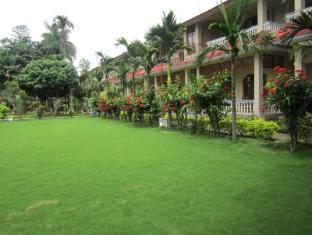 Hotel Wild Life Camp Chitwan (distrikt)