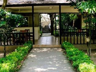 /lv-lv/hotel-parkland/hotel/chitwan-np.html?asq=jGXBHFvRg5Z51Emf%2fbXG4w%3d%3d
