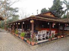 Safari Narayani Hotel Nepal