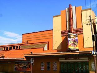 Golden Grove Hotel B&B Sydney - Surroundings - Enmore Theatre