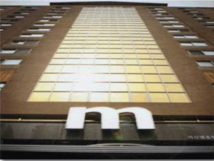 /fr-fr/masan-m-hotel/hotel/changwon-si-kr.html?asq=jGXBHFvRg5Z51Emf%2fbXG4w%3d%3d