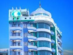 Camellia Nha Trang Hotel   Nha Trang Budget Hotels