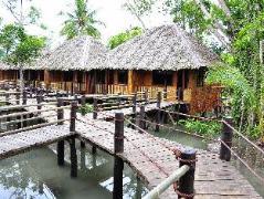 Loboc River Resort | Philippines Budget Hotels