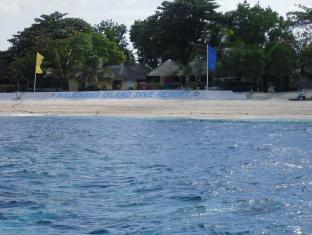 /it-it/balicasag-island-dive-resort/hotel/bohol-ph.html?asq=M84kbVPazwsivw0%2faOkpnAl3PwT%2feMWGnvrS6oFXOF2zGcVyGzrLihaC0EbE0ReFO4X7LM%2fhMJowx7ZPqPly3A%3d%3d