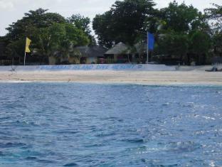 /fr-fr/balicasag-island-dive-resort/hotel/bohol-ph.html?asq=ydOgumtNzdPBijiSrDLuod37cO4e%2bWJ1gnLcqMgPPh6MZcEcW9GDlnnUSZ%2f9tcbj