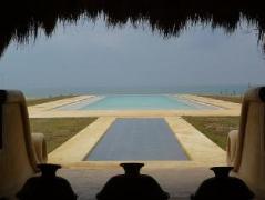 Bar Reef Resort | Sri Lanka Budget Hotels