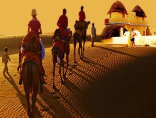 /registhan-guest-house/hotel/jaisalmer-in.html?asq=jGXBHFvRg5Z51Emf%2fbXG4w%3d%3d
