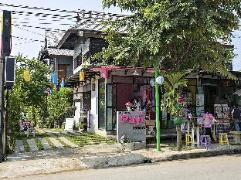 Payi Resort | Thailand Cheap Hotels