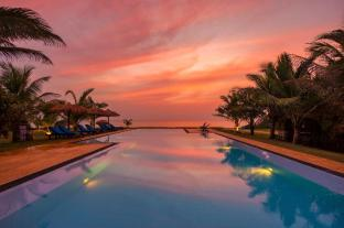 /palagama-beach/hotel/kalpitiya-lk.html?asq=jGXBHFvRg5Z51Emf%2fbXG4w%3d%3d
