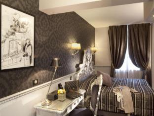 Hotel Riviera Élysées