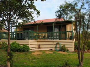 /lakes-entrance-country-cottages/hotel/lakes-entrance-au.html?asq=jGXBHFvRg5Z51Emf%2fbXG4w%3d%3d
