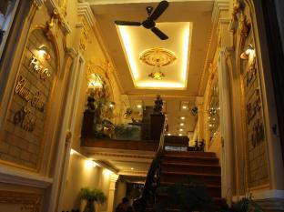 /classic-street-hotel/hotel/hanoi-vn.html?asq=jGXBHFvRg5Z51Emf%2fbXG4w%3d%3d
