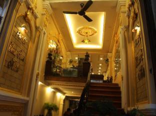 /classic-street-hotel/hotel/hanoi-vn.html?asq=pJQAi1qv4G3e0Vhqz8sXJCaQX%2bAltM3zYjW6uDLIZelRjUsuYqOlJu4GUu93Gq4KEk%2bi5GjsY2nmYTGBTd24%2fw%3d%3d