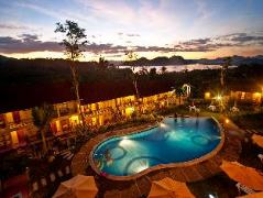 Hotel in Philippines Coron | Asia Grand View Hotel