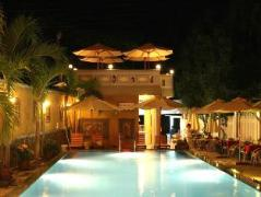 Thao Ha Hotel | Vietnam Budget Hotels