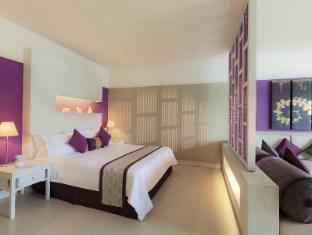 Angsana Laguna Phuket Hotel Phuket - soba za goste