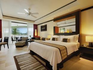 Angsana Laguna Phuket Hotel Phuket - Gæsteværelse