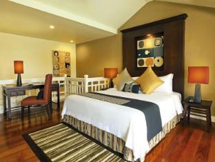โรงแรมอังสนา ลากูนา ภูเก็ต ภูเก็ต - ห้องพัก
