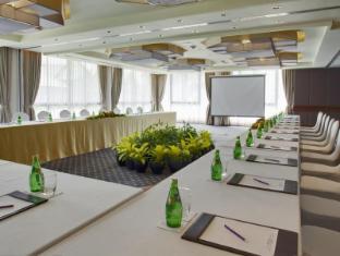 Angsana Laguna Phuket Hotel Puketas - Susitikimų kambarys