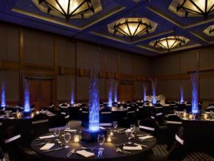 Angsana Laguna Phuket Hotel Phuket - soba za sestanke