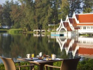 Angsana Laguna Phuket Hotel Phuket - Attraktioner i nærheden