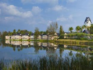 Angsana Laguna Phuket Hotel Puketas - Rodyti