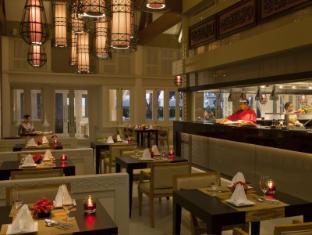 Angsana Laguna Phuket Hotel Puketas - Restoranas