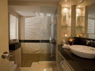 Angsana Laguna Phuket Hotel Phuket - kopalnica