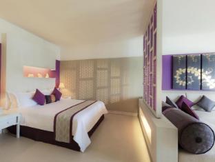 Angsana Laguna Phuket Hotel Puketas - Viešbučio interjeras