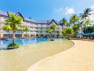 /sv-se/angsana-laguna-phuket-hotel/hotel/phuket-th.html?asq=bs17wTmKLORqTfZUfjFABuNpPegEWqVG3XoIVotb3JWG9ryw7Mop67SOau38QSfk